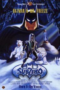 Batman_&_Mr._Freeze_SubZero