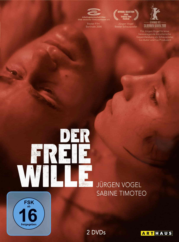 Der Freie Wille aka The Free Will (2006) - cronică de F.F.