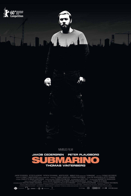 Submarino (2010) - cronică de F.F.