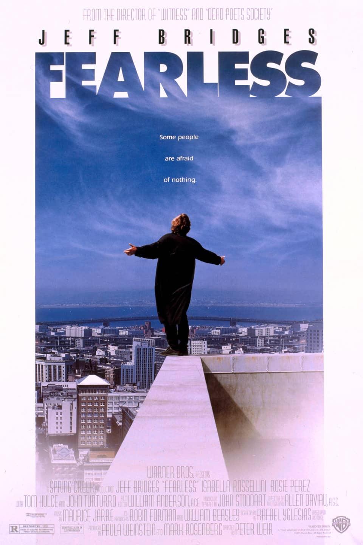 Fearless (1993) - cronică de F.F.
