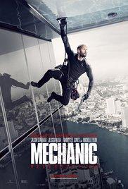 Mechanic 2