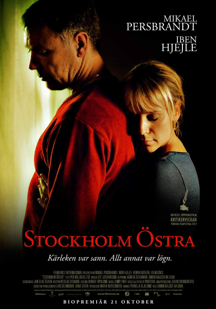Stockholm Ostra (2011) - cronică de F.F.