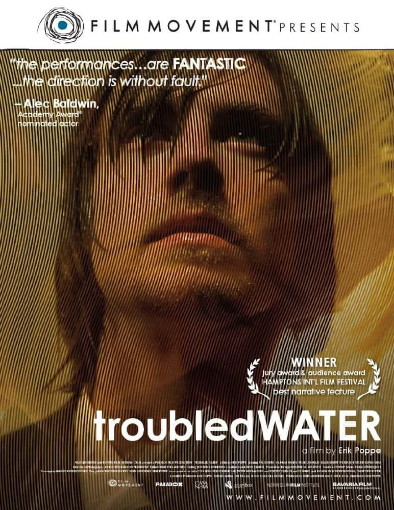 Troubled Water (DeUsynlige) (2008) - cronică de F.F.