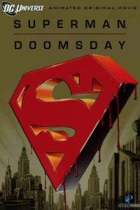 1-superman-doomsday-min