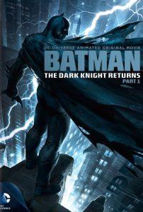 13-batman-the-dark-knight-returns-part-1-min