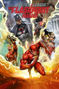 17-justice-league-the-flashpoint-paradox-min
