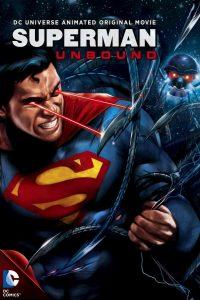 18-superman-unbound-min