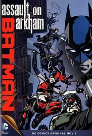 19-batman-assault-on-arkham-min