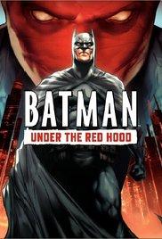 7-batman-under-the-red-hood-min