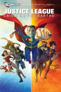 8-justice-league-crisis-on-two-earths-min