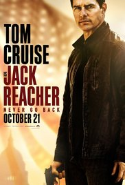 jack-reacher-never-go-back