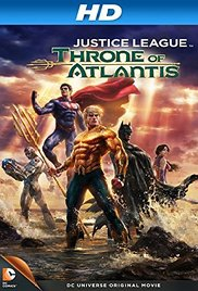 justice-league-throne-of-atlantis