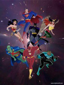 justice-league-tv-series-min