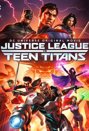 justicea-league-vs-teen-titans