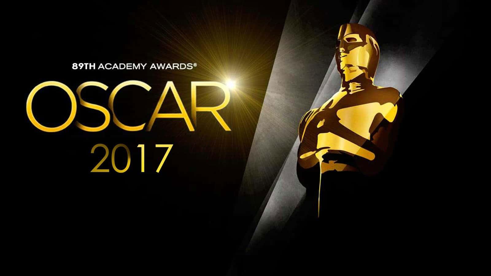 Premiile Oscar 2017 - rezultate