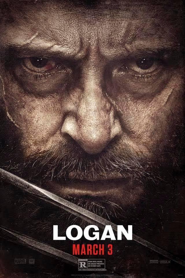 Filmele lunii Martie 2017