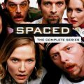 Spaced (1999–2001)
