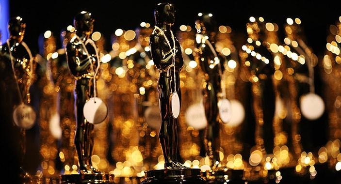 Premiile Oscar 2018 - nominalizări și predicții
