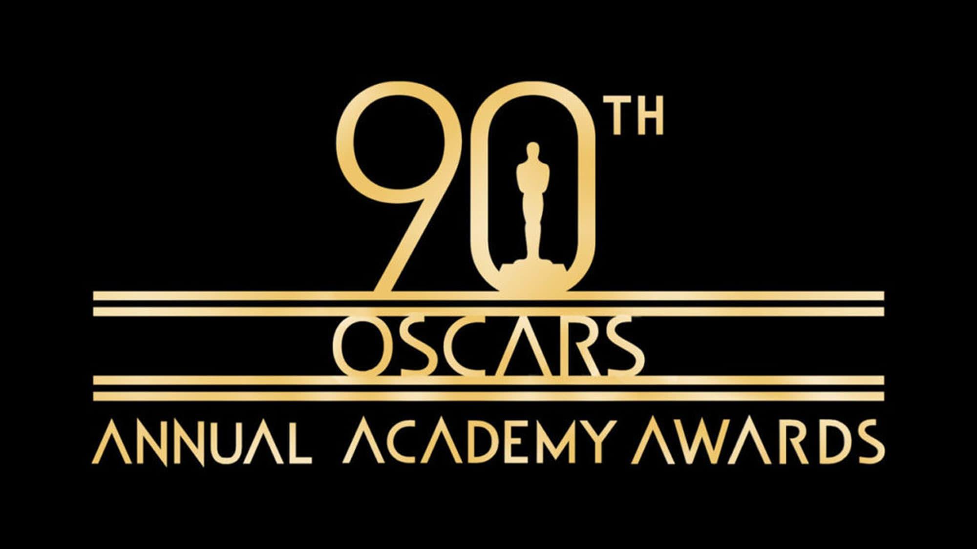 Premiile Oscar 2018 - rezultate