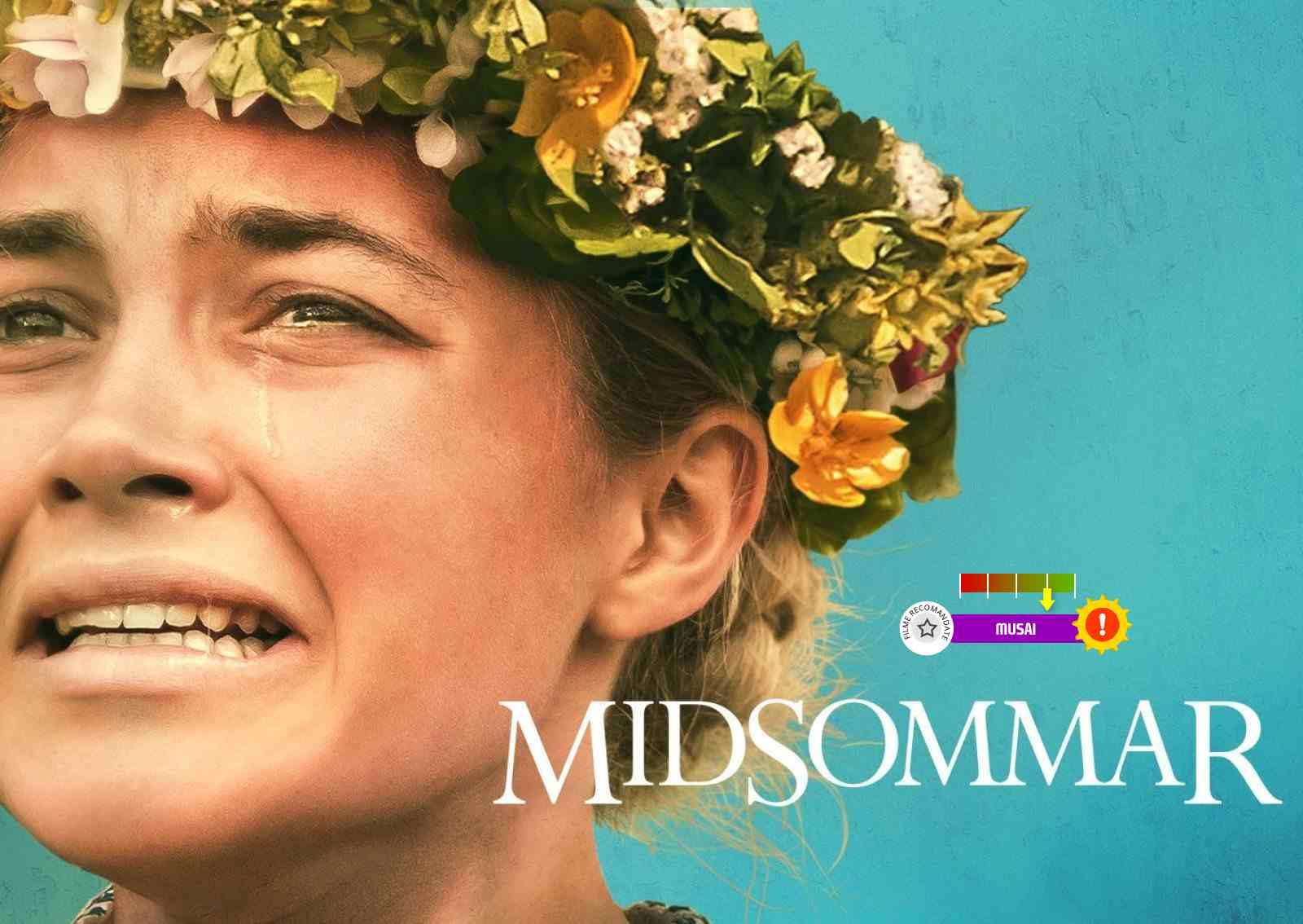 Midsommar (2019).jpg