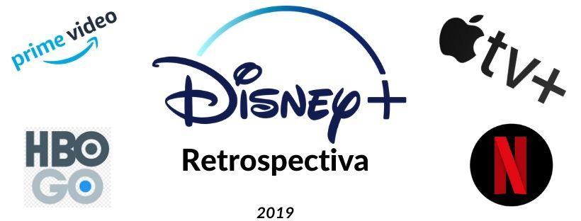 Retrospectivă 2019