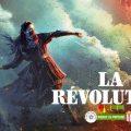 La Révolution (2020)
