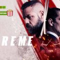 Xtreme (aka. Xtremo) (2021)